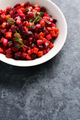 Beet salad in bowl - PhotoDune Item for Sale