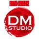 Background Indie Pack