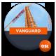 Vanguard - Industrial & Factory Google Slides Template - GraphicRiver Item for Sale