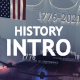 History Intro - VideoHive Item for Sale