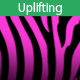 Uplifting Cinematic Piano - AudioJungle Item for Sale