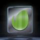 Sci-fi Logo Reveal - VideoHive Item for Sale