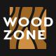 Woodzone – Carpenter & Craftsman Elementor Template Kit - ThemeForest Item for Sale