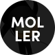 Moller - Furniture & Decor eCommerce Responsive Bootstrap5 Template - ThemeForest Item for Sale