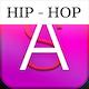 Corporate Hip Hop Inspiration