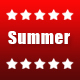 Summer Positive Holiday Animation - AudioJungle Item for Sale