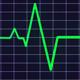 Slowed Heartbeat - AudioJungle Item for Sale