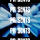 Ultra Glitch Opener - VideoHive Item for Sale