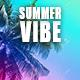 Summer Pop Tropical Reggaeton Pack - AudioJungle Item for Sale