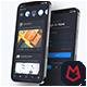 M5 | App Presentation | Phone 12 - VideoHive Item for Sale