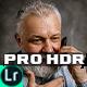PRO HDR Lightroom Presets - GraphicRiver Item for Sale