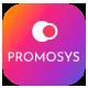 PromoSys - Promotion Services Multi-Purpose WordPress Theme - ThemeForest Item for Sale