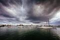 Williamstown Waterfront in Melbourne Australia - PhotoDune Item for Sale