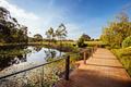Yarra Valley Vineyard in Australia - PhotoDune Item for Sale