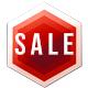 Upbeat Corporate - AudioJungle Item for Sale
