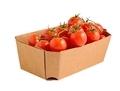 Box of Tomatoes - PhotoDune Item for Sale