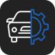 Fastfix - Auto Repair HubSpot Theme - ThemeForest Item for Sale