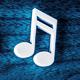 Happy Life Music