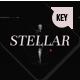 Stellar Keynote - GraphicRiver Item for Sale