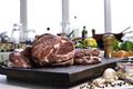 FRESH RAW BEEF - PhotoDune Item for Sale