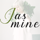 Jasmine - Blog and Magazine HubSpot Theme - ThemeForest Item for Sale