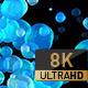 Bubbles 2 - VideoHive Item for Sale