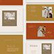 Beauty Minimalist Branding Kit Presentation Template - GraphicRiver Item for Sale