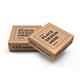 Small Square Box Mockup Template Vol 2 - GraphicRiver Item for Sale
