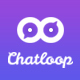 Chatloop - App , Software & IT Solutions HubSpot Theme - ThemeForest Item for Sale