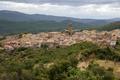 Aguero village, Huesca, Aragon, Spain - PhotoDune Item for Sale