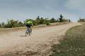 male athlete on mountain bike - PhotoDune Item for Sale