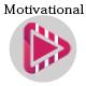 Emotional Motivational Inspiring