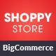 ShoppyStore - Multipurpose Stencil Responsive BigCommerce Theme & Google AMP Ready - ThemeForest Item for Sale