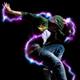 Magic Line Photoshop Action Vol 2 - GraphicRiver Item for Sale
