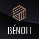 Benoit - Restaurants & Cafes WordPress Theme - ThemeForest Item for Sale