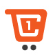 One Cart Shopping logo - GraphicRiver Item for Sale