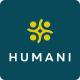 Humani - Nonprofit & Charity WordPress Theme - ThemeForest Item for Sale