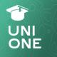 Unione - University Elementor Template Kit - ThemeForest Item for Sale