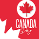 Canada Day - GraphicRiver Item for Sale