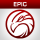 Epic World Piano - AudioJungle Item for Sale