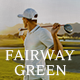 FairwayGreen - Golf Club - ThemeForest Item for Sale
