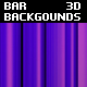 BAR Backgrounds - GraphicRiver Item for Sale