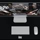 Clean Design Desktop Presentation - VideoHive Item for Sale