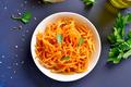 Healthy carrot salad - PhotoDune Item for Sale