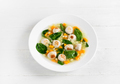 Italian wedding soup - PhotoDune Item for Sale