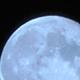 Full Moon Timelapse - VideoHive Item for Sale
