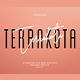 Terrakota Signature Sans Font Duo - GraphicRiver Item for Sale