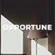 Opportune Multipurpose Presentation Template - GraphicRiver Item for Sale