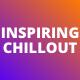 Emotional Inspiring Chill
