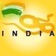 Inspirational Indian Flute Bansur